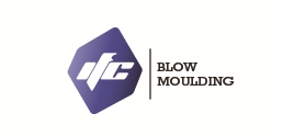 IFC Blow Moulding | Vinitha Machine